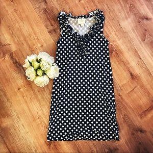 Kate Spade Gingham Dress